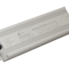 200W Constant Voltage Triac Dimming IP67 LED Lighting Power Supplies