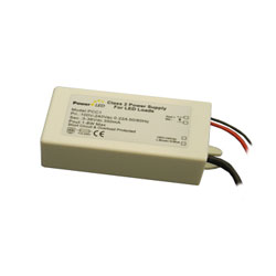 Constant Current Drivers