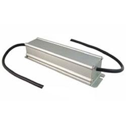 Constant Voltage LED Drivers