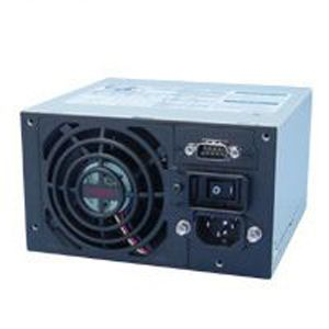 mNSP3-450P Series - ATX Power Supply with UPS Function