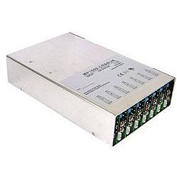 Modular Power Supplies