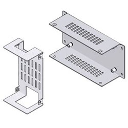 Mounting & Cable Accessories