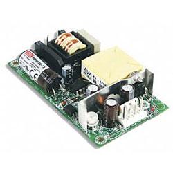PCB Mount Power Supplies