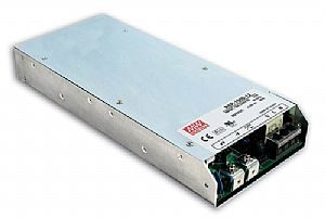 1000W Single Output DC-DC Converter