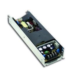 150W U-Bracket Single Output with PFC Function