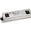 149.8W 225V 700mA AC/DC Class Constant Current Mode LED Driver