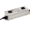 80W Constant Power Mode LED Driver