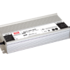 480W AC/DC Constant Voltage and Constant Current LED Driver