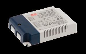 25.2W 60V 0.42A PWM Output LED Driver