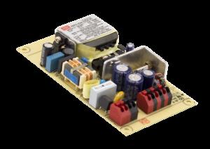 45W AC/DC PWM Output LED Driver