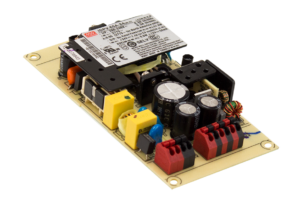 64.8W 60V 1.08A PWM Output LED Driver