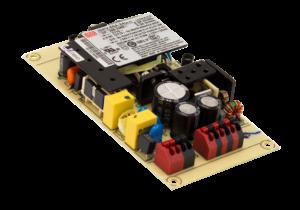 65W AC/DC PWM Output LED Driver