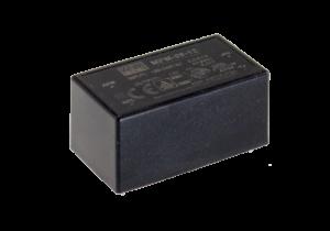 5W 5V 1A High Density Medical Encapsulated Type Power Supply