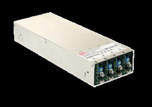 650W Modular Power