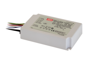 65.1W 118V 700mA Constant Current Mode LED Driver