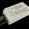 64.8W 60V 1.08A PWM Output AC/DC LED Driver