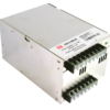 1000W AC/DC Industrial Power Supplies with PFC and Parallel Function