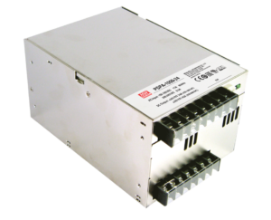 1008W 48V 21A with PFC and Parallel Function