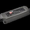 120W48V2.5A PWM Output LED Driver
