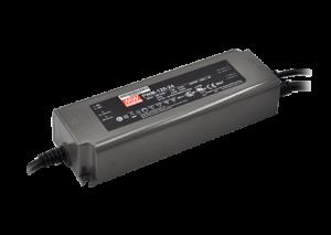 120W AC/DC PWM Output LED Driver