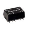 1W 15V 67mA SMD Package Unregulated Converter