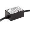 SPD-20HP-480S W V A High Performance Surge Protection Device