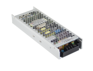 400W 5V 80A Slim Type with PFC Switching Supply