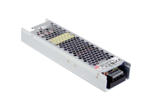 300W 5V 60A Slim Type with PFC Switching Power Supply (Copy)