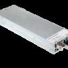 3200W Digital Parallelable 1U Power Supplies