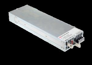 3192W 24V 133A Digital Parallelable 1U Power Supply