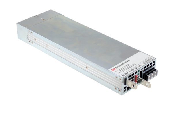 3200W Digital Parallelable 1U Power Supplies