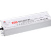 IP67 Rated 100W Constant Voltage LED Driver