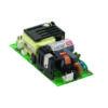 EPS-120 Series, Medical Grade Power Supply