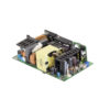 RPS-400 Series 400W Industrial Open Frame Power Supplies