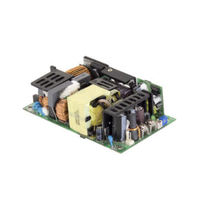 400W Single Output Green Medical Power Supply