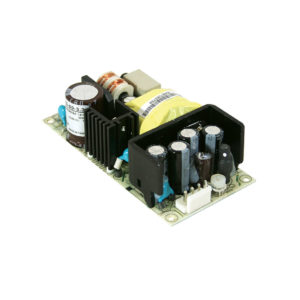 55W 5V 10A Open Frame Medical PSU