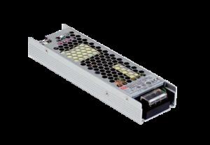 200W Slim PFC Switching Power Supply
