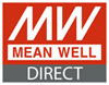 Mean-Well-Direct-logo-footer