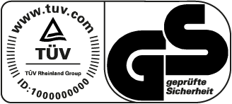 Safety-Icon---TVU-GS-safety-approved