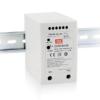 48V 60W Ultra wide input DIN Rail DC-DC Converter