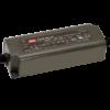 60W PWM Output KNX LED Driver