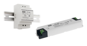 28A AC Inrush Current Limiter