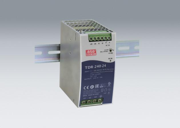 TDR-240