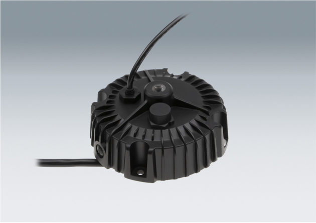 100W Constant Power Mode LED Driver