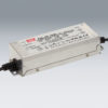 1500mA 65W Constant Current Mode LED Driver