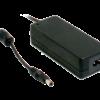 40W AC-DC Single Output Medical Type