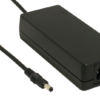 90W 48V 1.87A Greenmode Level VI Desktop Power Supply