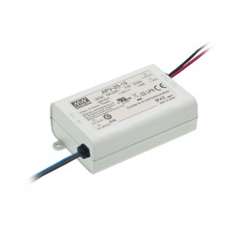 17.5W 5V 3.5A Single Output Constant Voltage Switching Power Supply