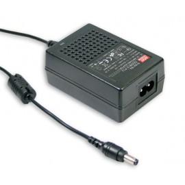 18W 48V 0.375A Medical Desktop Power Supply