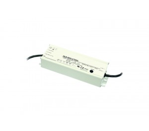 90.3W 700mA Constant Current LED Power Supply